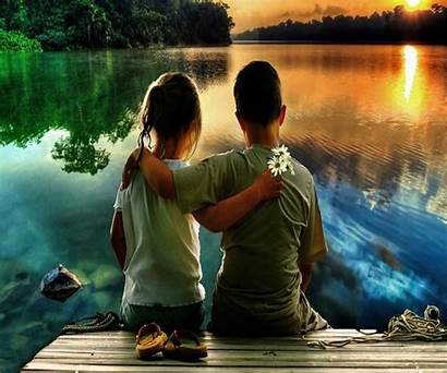 Sweet Wallpapers Couples Couple