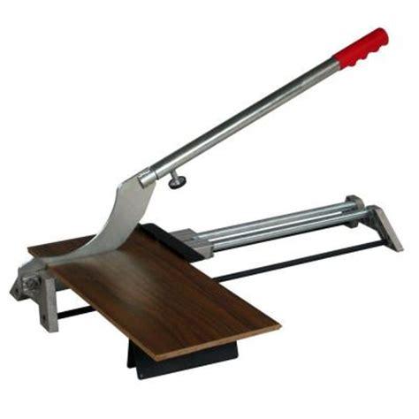 laminate cutter home depot cutinator laminate cutter discontinued pl 215 the home depot