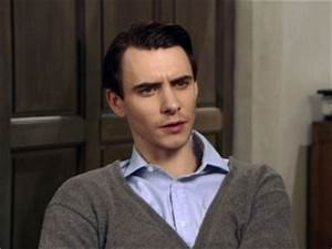 The Theory Of Everything: Harry Lloyd On The Significance ...