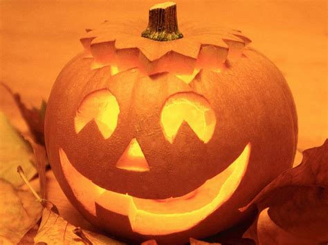 halloween kuerbis hintergrundbilder halloween kuerbis frei