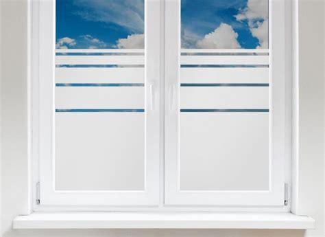 Sichtschutzfolie Für Fenster by Sichtschutzfolie Sonnenschutz Fensterfolie Glasdekor