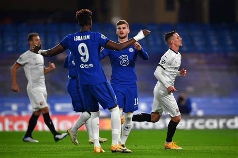 Newcastle United vs Chelsea prediction, preview, team news ...