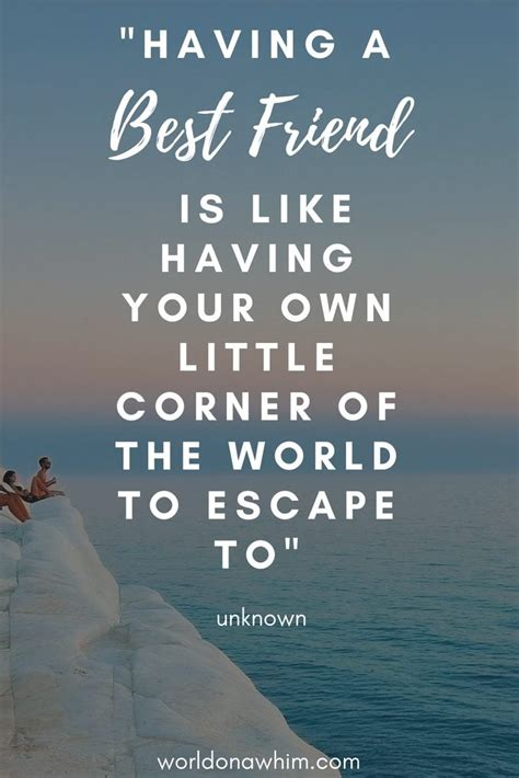 wrg   short friendship quotes