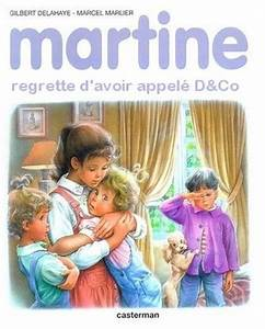186 best images about Martine on Pinterest | Gilbert o ...