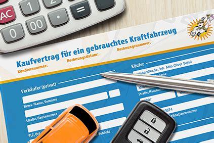 autoankauf muenchen auto verkauf kfz ankauf zum hoechstpreis