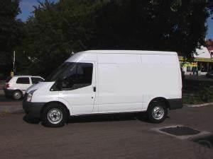 Transporter Mieten Aachen : transporter mieten in wildeshausen rentinorio ~ A.2002-acura-tl-radio.info Haus und Dekorationen