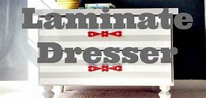 1000 ideas about diy ironing board on pinterest space With what kind of paint to use on kitchen cabinets for oil candle holders