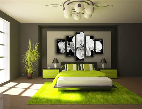 acheter chambre peinture noir et blanc chambre chaios com