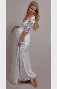 white lace maternity dress naf dresses With lace maternity wedding dress
