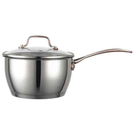 cookware bakeware average savings    sierra trading post