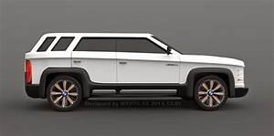 Bmw X7 2017 Prix : car design creator by makulaa bmw x7 concept 2017 ~ Accommodationitalianriviera.info Avis de Voitures