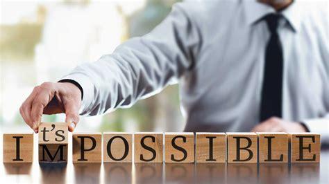 How to Motivate Anyone: The Hidden Key   Inc.com