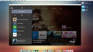Xbox One Spiele Auf Rechnung : xbox one spiele streaming auf dem mac mit onecast m glich ~ Themetempest.com Abrechnung