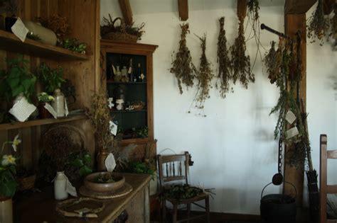 aesthetic blog   cottagekitchen witches