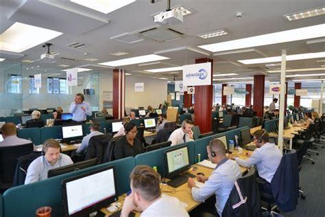 award boost  carfinance manchester evening news