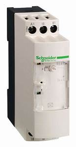 Re8ya32btq Schneider Electric  Analogue Timer  Star