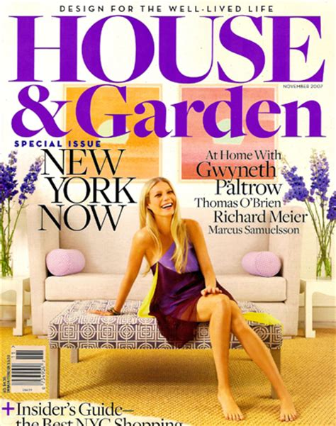 gwyneth paltrow s house in the htons hooked on houses