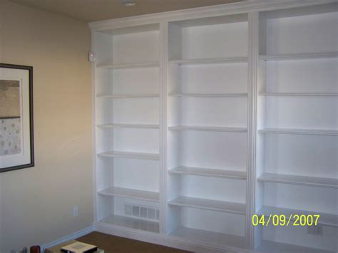 diy fireplace update with built in shelves on each built in bookshelves casual cottage