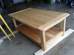 furniture add impact to your living room design with With wayfair rustic coffee table
