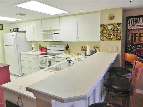 direct kitchen cabinets oceans six condo direct oceanfront daytona shores 3340