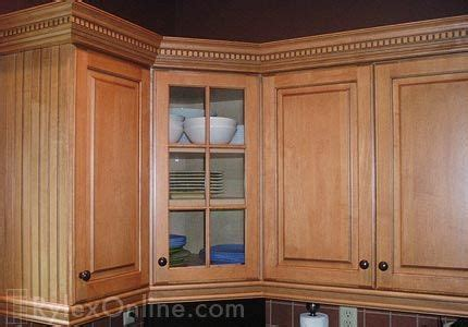oak cabinet crown molding beechridgecs com 17 best images about crown molding on oak