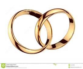 design ringe paare der goldenen ringe lizenzfreies stockfoto bild 34450685