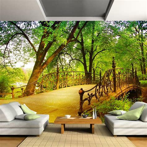 fototapete schlafzimmer google suche wallpaper decor