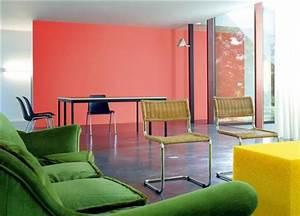 les 27 meilleures images du tableau collection etats d With awesome couleur tendance peinture salon 16 tout sur la couleur dans la deco peinture idees