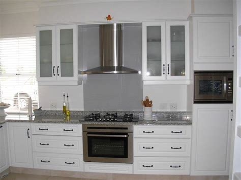 Kitchen Durban by Kitchen And Cupboard Centre Durban Projects Photos
