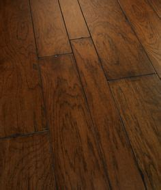 California Classics Reserve Collection Flooring by 1000 Images About Hardwood Flooring On