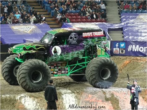 monster trucks trucks for monster truck show 5 tips for attending with kids