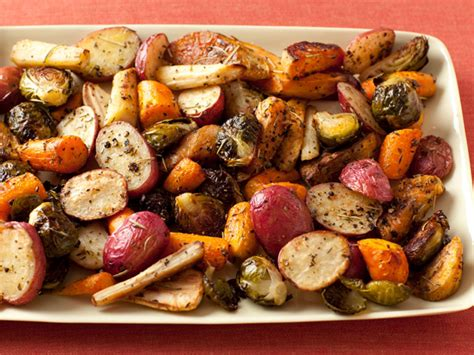 100+ Classic Thanksgiving Side Dish Recipes