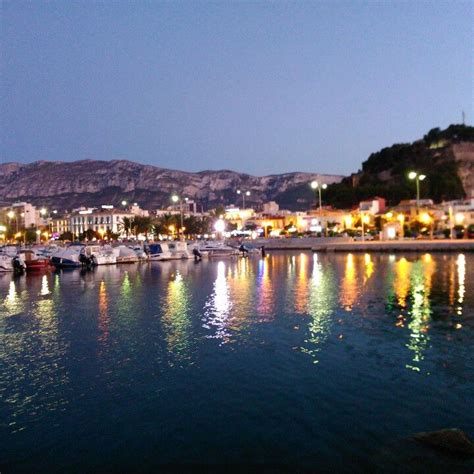 Best Hotels In Alicante The 20 Best Boutique Hotels In Alicante Province