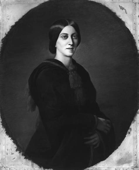 adelaide anne procter wikiquote