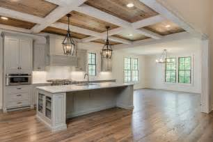 hgtv kitchen islands friday favorites unique kitchen ideas house of hargrove