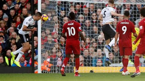 Watch from anywhere online and free. Liverpool Vs Fulham H2H - Liverpool Vs West Ham Preview ...