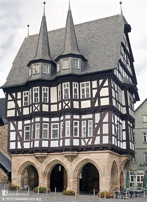 The 25+ Best German Architecture Ideas On Pinterest