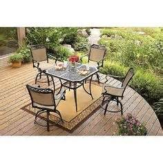 1000 images about outdoor beach furniture on pinterest