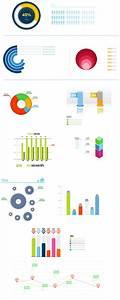 Infographic Psd Templates 템플릿 인포그래픽 및 레이아웃