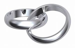 Unique Silver Wedding Band Pictures Slideshow
