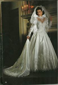 alfred angelo dream maker spring of 1992 found in a With dream wedding dress maker