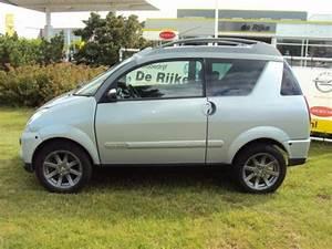 Meilleur Site Pour Vendre Sa Voiture : j 39 annonce voiture sans permis occasion mildred mills blog ~ Gottalentnigeria.com Avis de Voitures