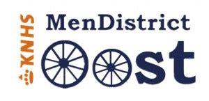Afbeeldingsresultaten voor mendistrict oost