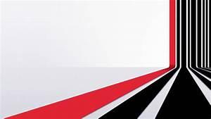Black And Red HD Wallpapers   PixelsTalk.Net
