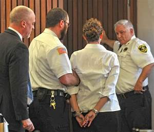Cara Rintala guilty of first-degree murder
