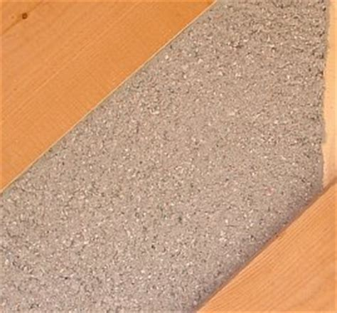 aufsparrendämmung welches material zwischensparrend 228 mmung welches material