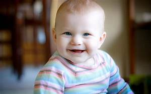 Cute Baby Boys Wallpapers HD Pictures | One HD Wallpaper ...