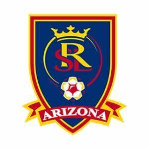 Check out RSL AZ Give Change for Change's team fundraising ...
