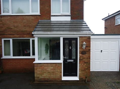 brick porch designs for houses extensions to the front of small house uk google search extensions pinterest smallest