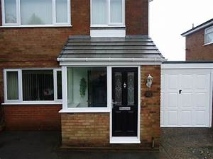 extensions to the front of small house uk google search With porch interior ideas uk